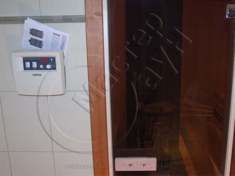 inskaya-sauna-s-izognutym-lezhakom-15
