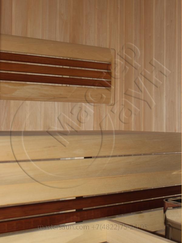 finskay-sauna-s-komnatoi-otdiha-is-blokhausa-14