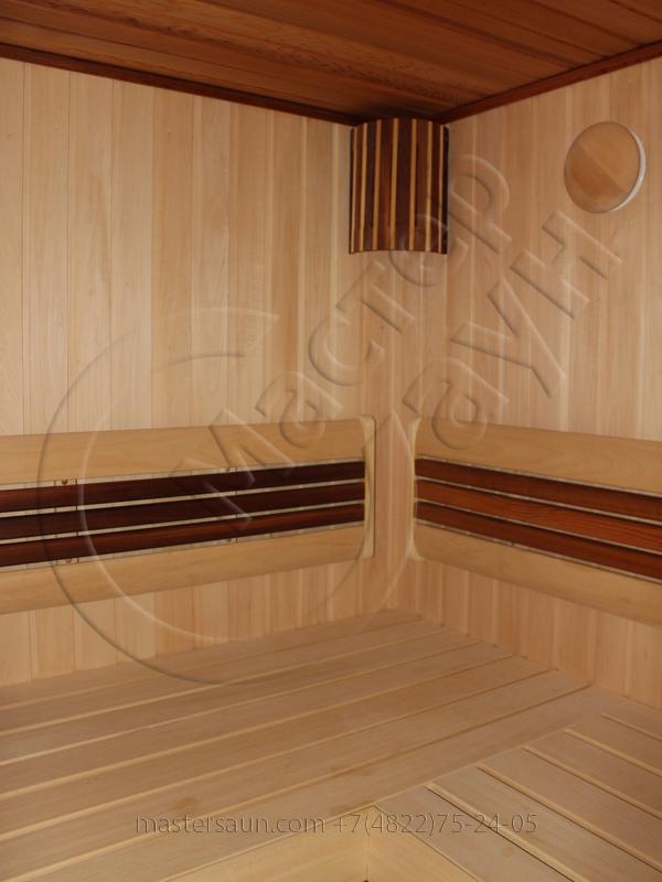finskay-sauna-s-komnatoi-otdiha-is-blokhausa-18