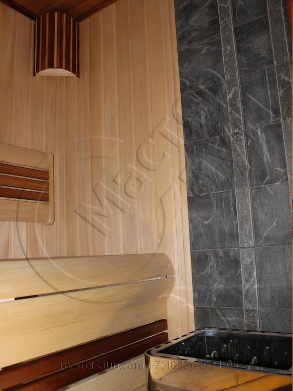 finskay-sauna-s-komnatoi-otdiha-is-blokhausa-2
