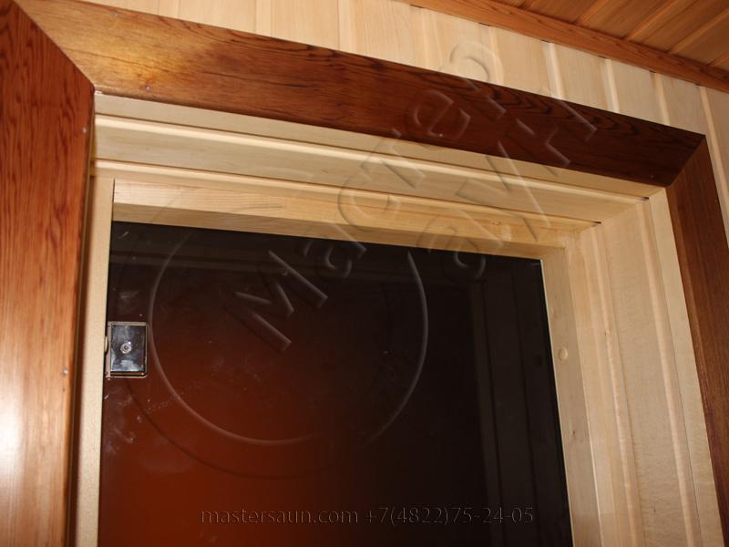 finskay-sauna-s-komnatoi-otdiha-is-blokhausa-21