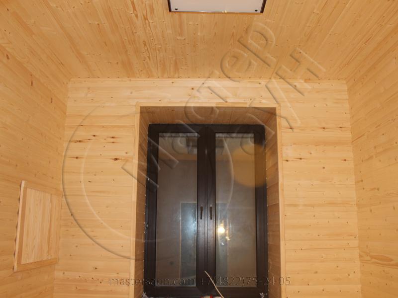 finskay-sauna-s-komnatoi-otdiha-is-blokhausa-24
