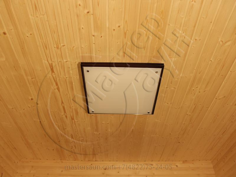 finskay-sauna-s-komnatoi-otdiha-is-blokhausa-26