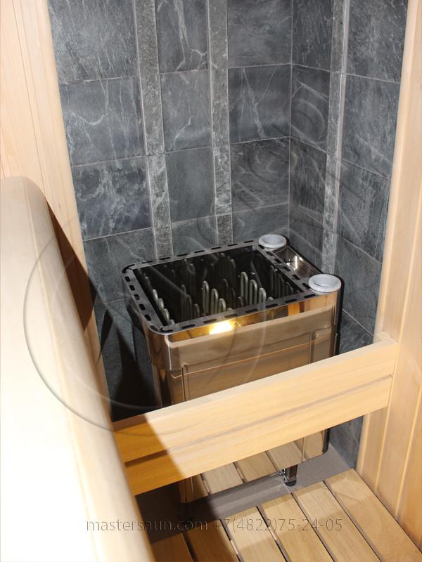 finskay-sauna-s-komnatoi-otdiha-is-blokhausa-5