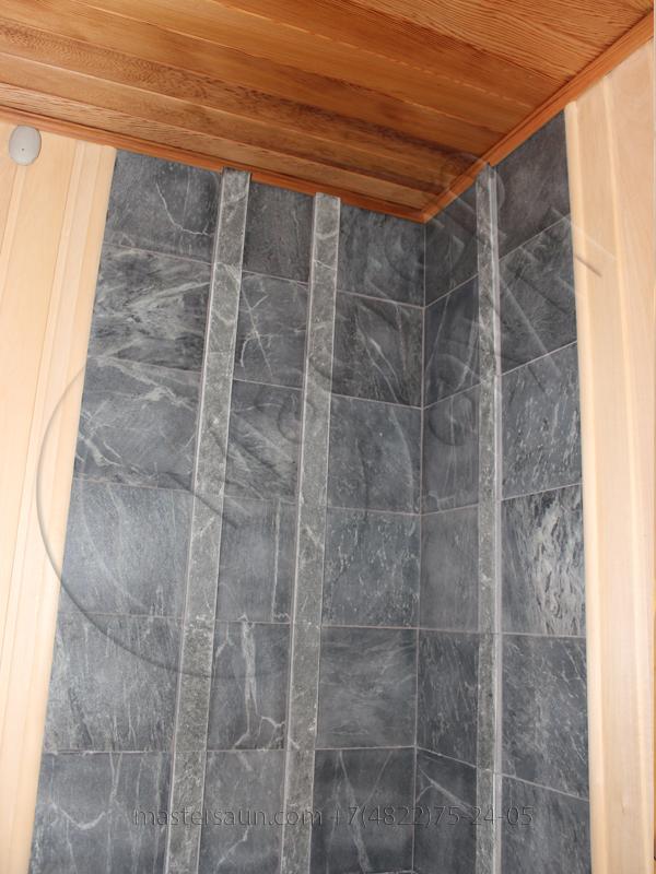 finskay-sauna-s-komnatoi-otdiha-is-blokhausa-6