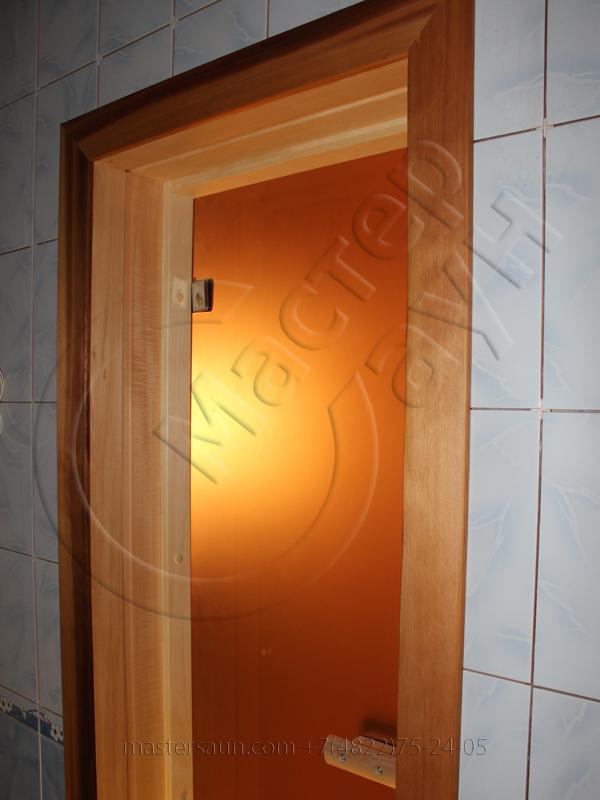 finskay-sauna-s-komnatoi-otdiha-is-blokhausa-9