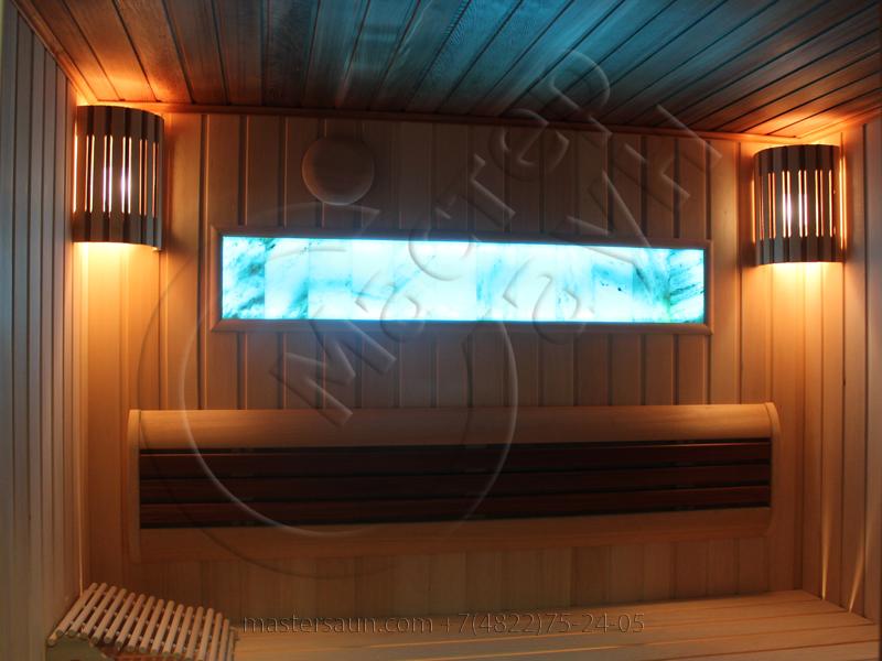 finskaja-sauna-s-gimalajskoj-rozovoj-solju-i-potolkom-iz-kedra-16