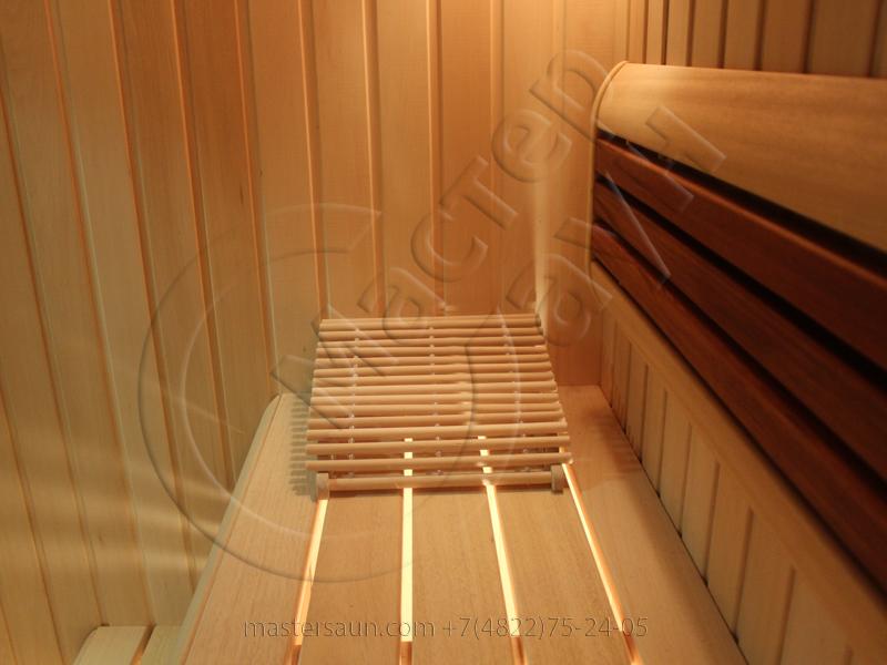finskaja-sauna-s-gimalajskoj-rozovoj-solju-i-potolkom-iz-kedra-19