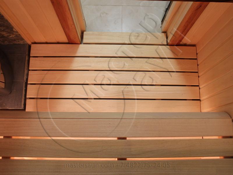 finskaja-sauna-s-gimalajskoj-rozovoj-solju-i-potolkom-iz-kedra-20