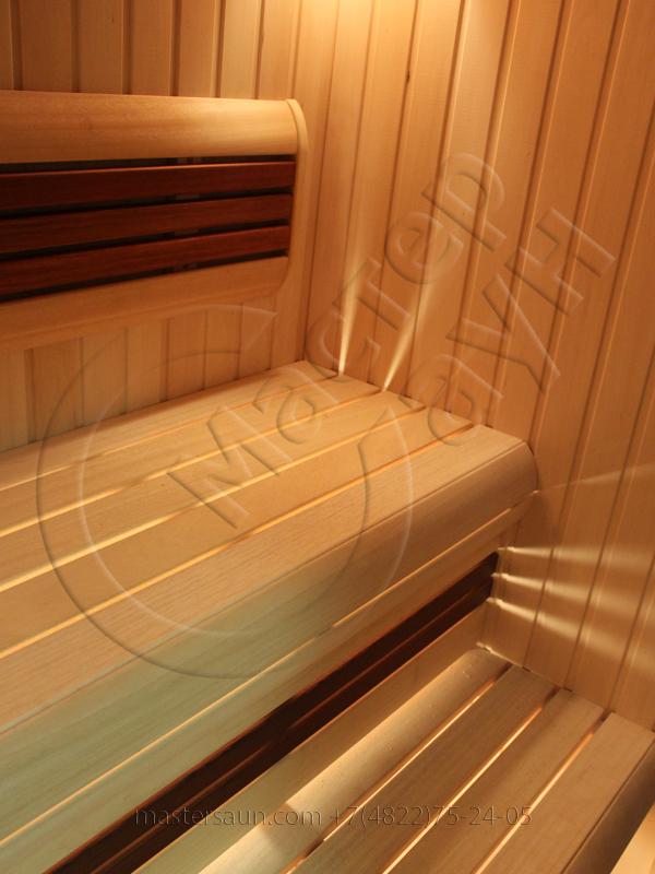 finskaja-sauna-s-gimalajskoj-rozovoj-solju-i-potolkom-iz-kedra-6