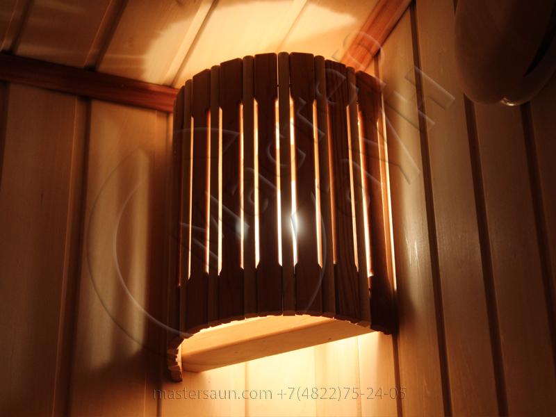 sauna-v-kvartire-10