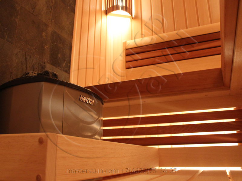 sauna-v-kvartire-11