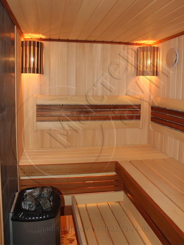 sauna-v-kvartire-14