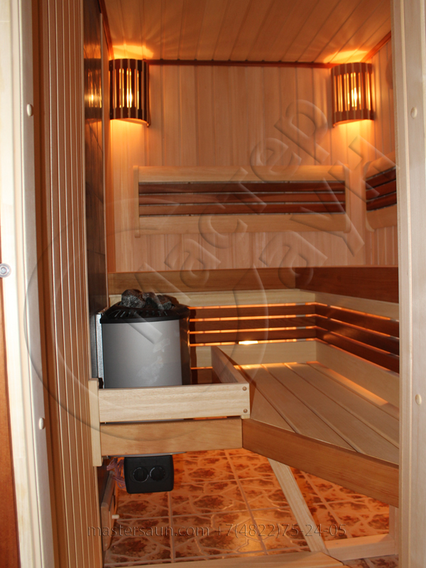 sauna-v-kvartire-15