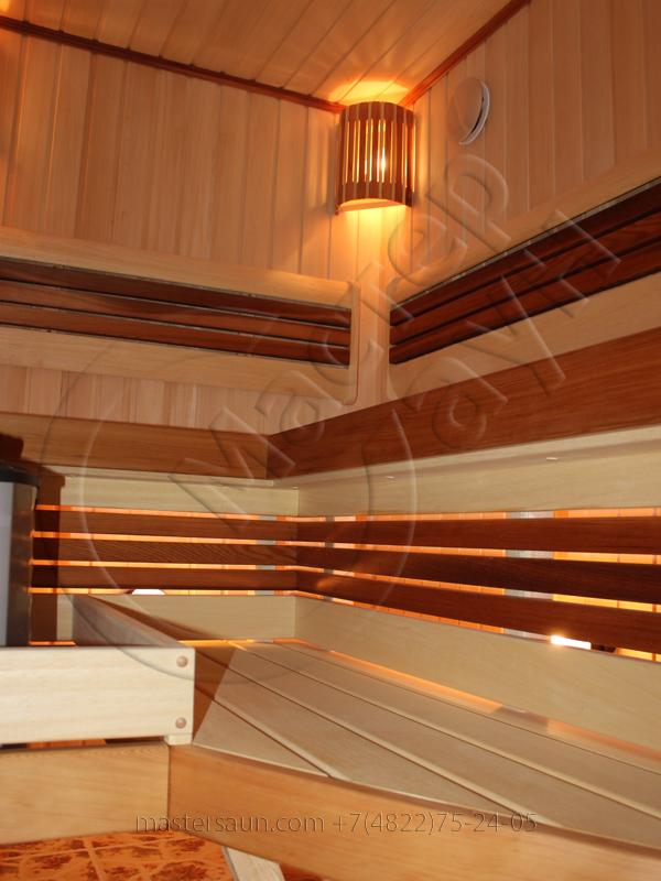 sauna-v-kvartire-16