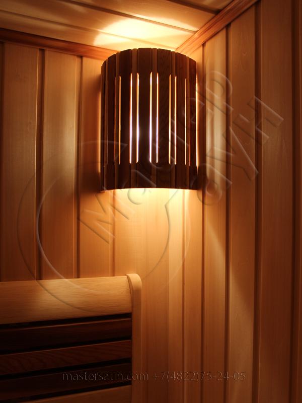 sauna-v-kvartire-18