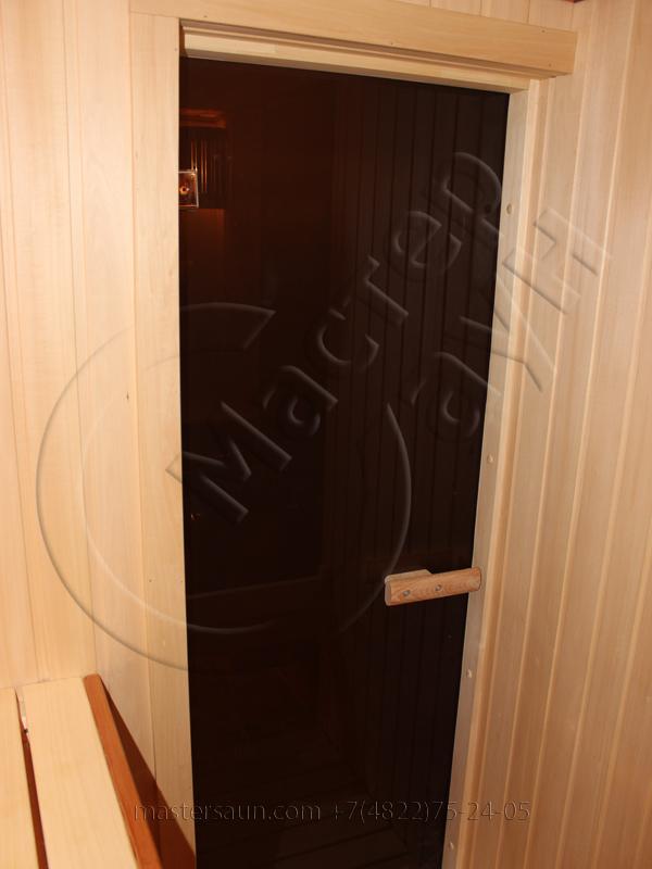 sauna-v-kvartire-23