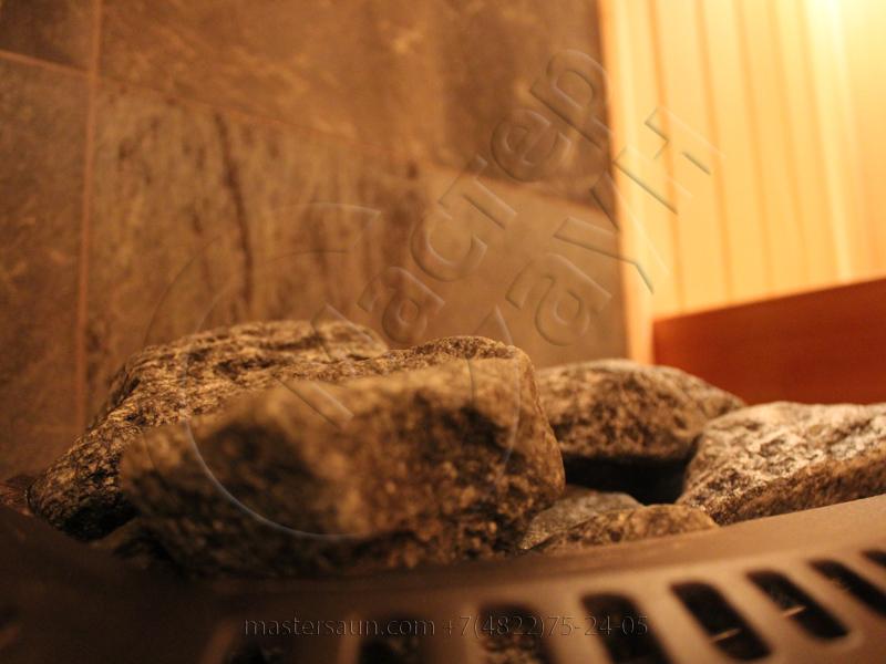 sauna-v-kvartire-8