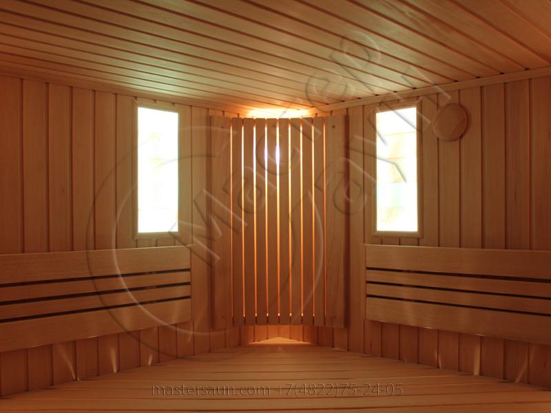 svetlaya-sauna-s-gimalajskoj-solyu-1