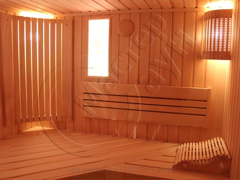 svetlaya-sauna-s-gimalajskoj-solyu-11
