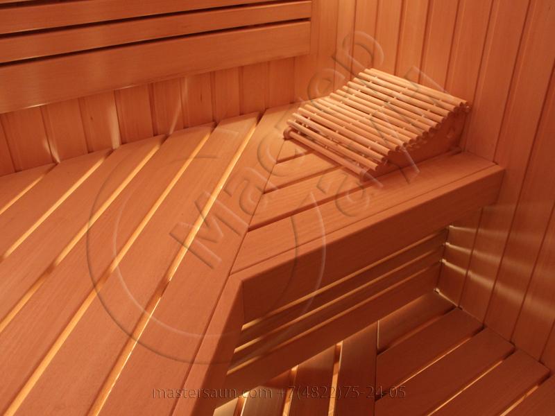 svetlaya-sauna-s-gimalajskoj-solyu-17