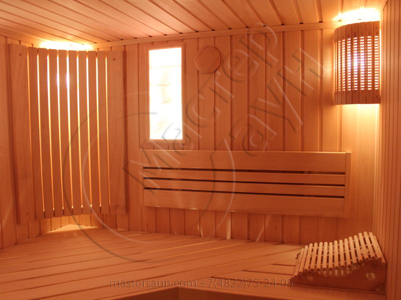 svetlaya-sauna-s-gimalajskoj-solyu-18