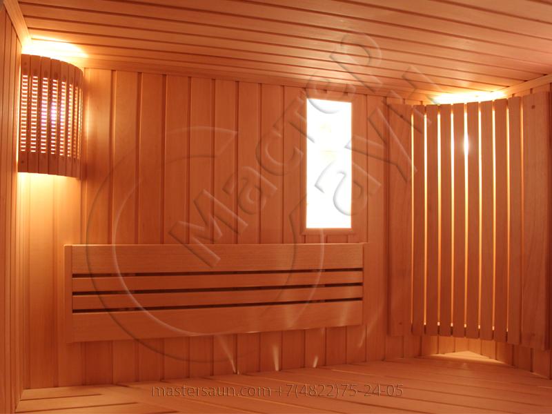svetlaya-sauna-s-gimalajskoj-solyu-19