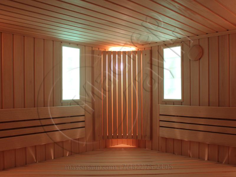 svetlaya-sauna-s-gimalajskoj-solyu-2