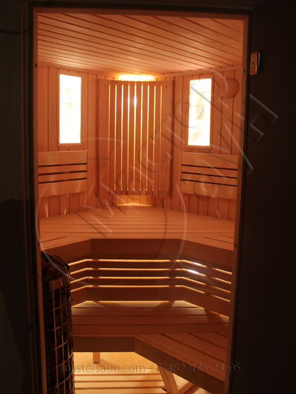 svetlaya-sauna-s-gimalajskoj-solyu-20