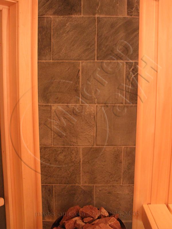 svetlaya-sauna-s-gimalajskoj-solyu-21