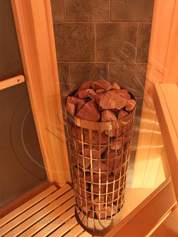 svetlaya-sauna-s-gimalajskoj-solyu-22