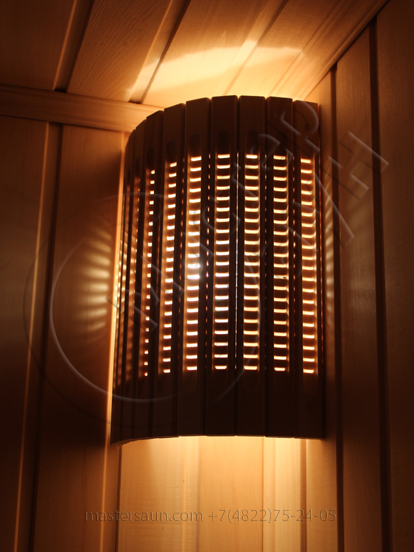 finskaja-sauna-v-kvartire-1