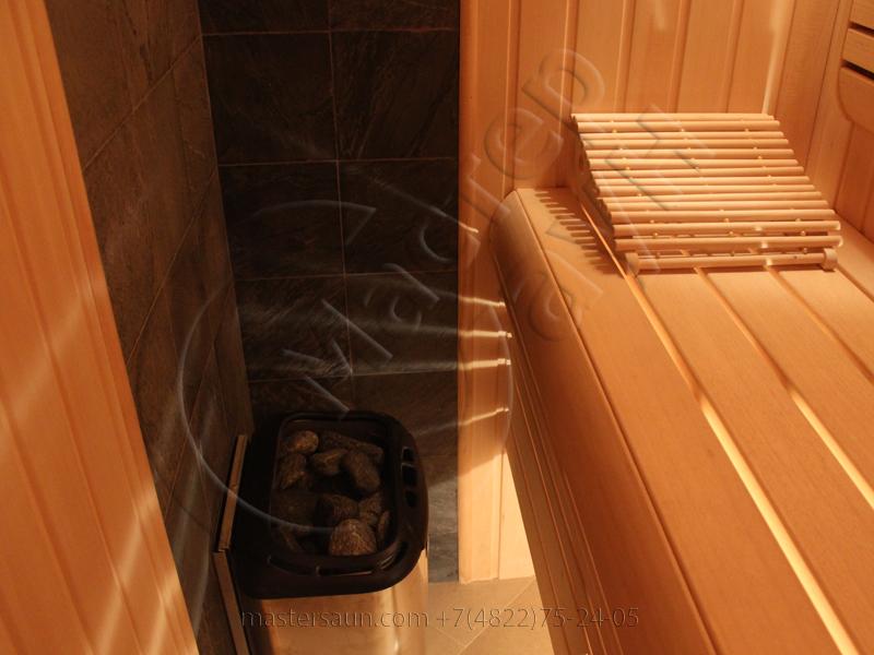 finskaja-sauna-v-kvartire-10