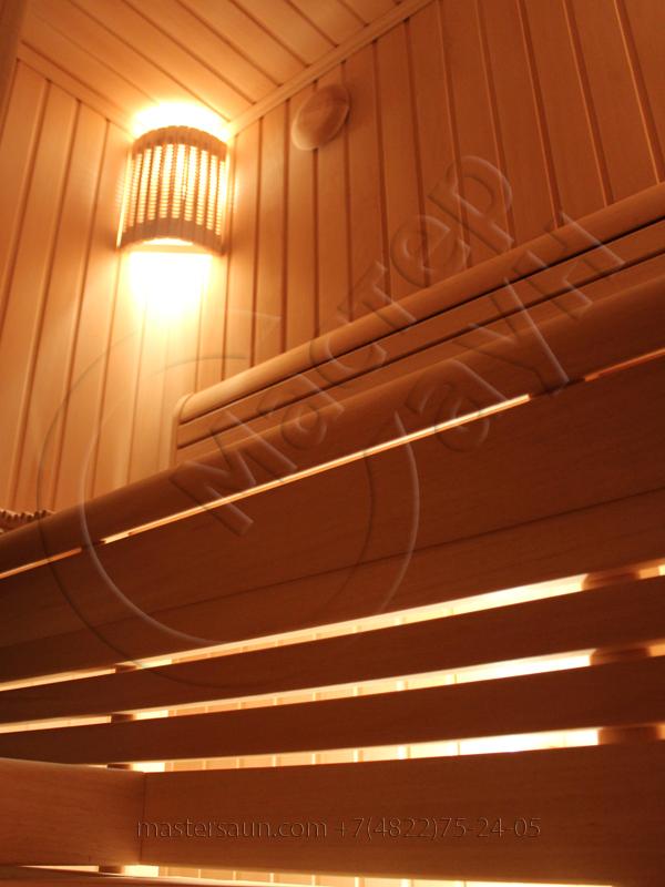 finskaja-sauna-v-kvartire-3