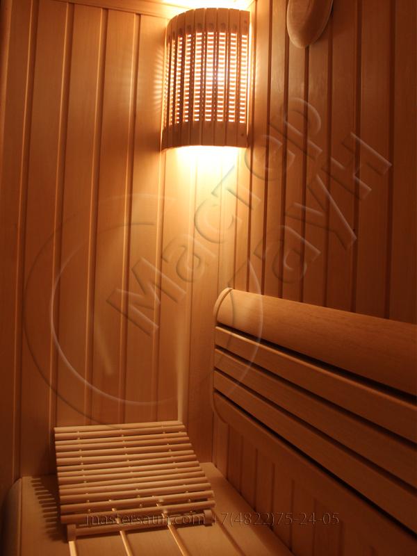 finskaja-sauna-v-kvartire-4