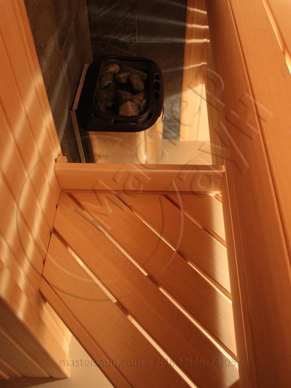 finskaja-sauna-v-kvartire-5