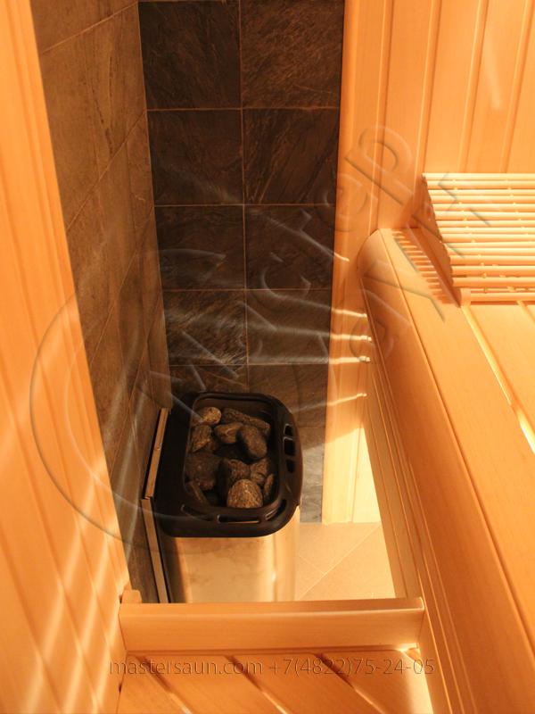 finskaja-sauna-v-kvartire-7