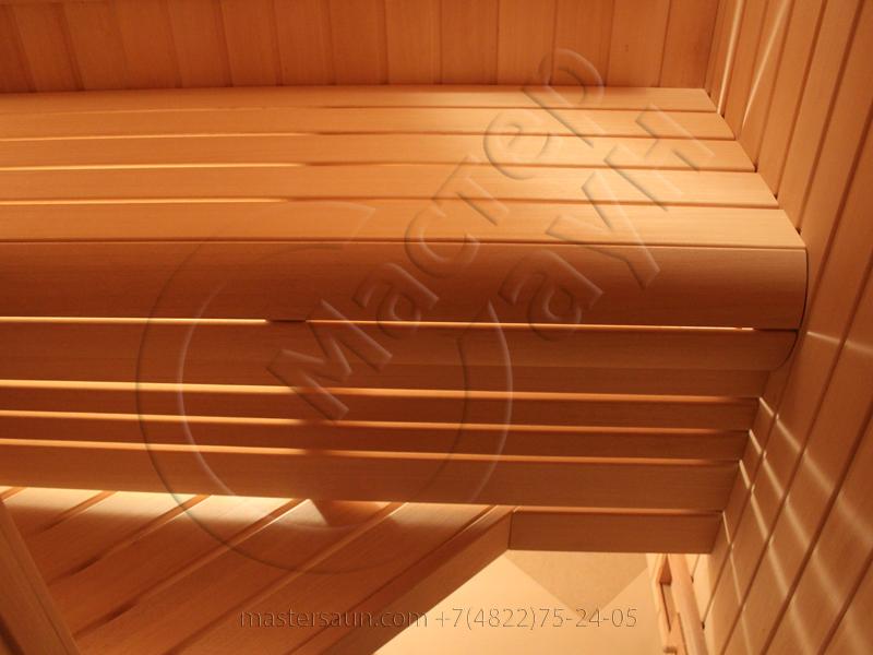 finskaja-sauna-v-kvartire-9