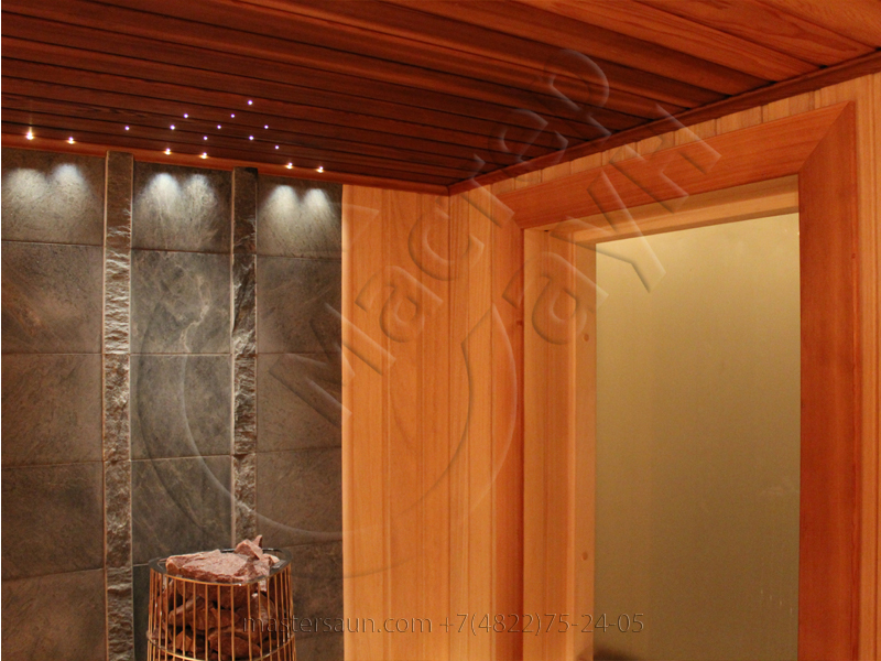 stroitelstvo-saun-1