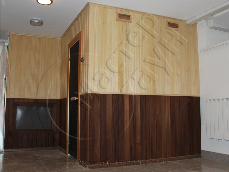 stroitelstvo-saun-11