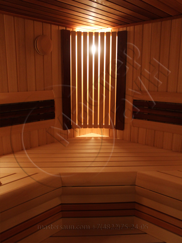 stroitelstvo-saun-13