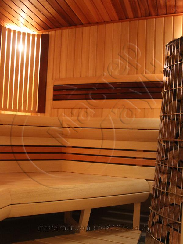 stroitelstvo-saun-14