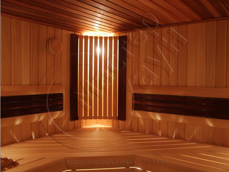 stroitelstvo-saun-16