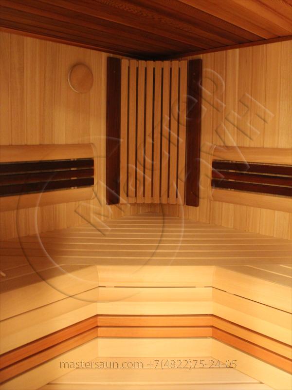 stroitelstvo-saun-17