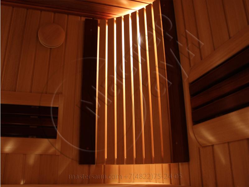 stroitelstvo-saun-18