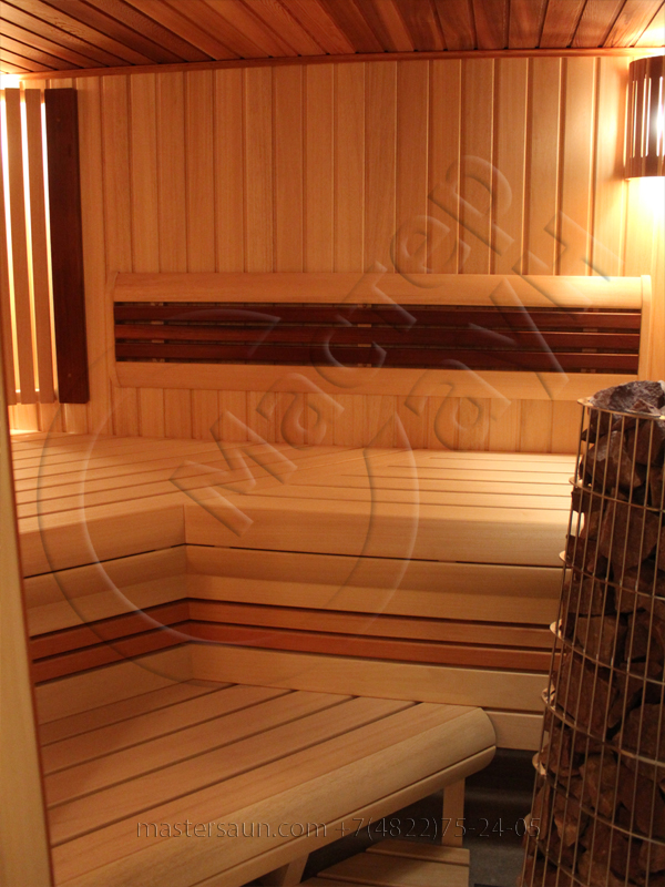stroitelstvo-saun-23