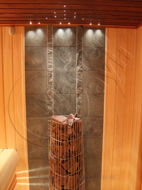 stroitelstvo-saun-25