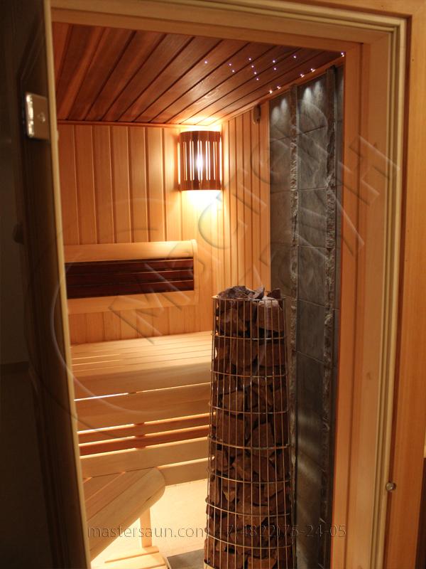 stroitelstvo-saun-26