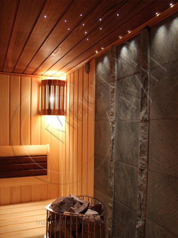 stroitelstvo-saun-3