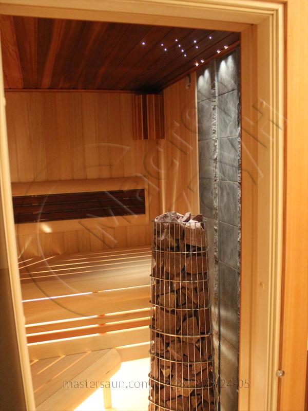 stroitelstvo-saun-32